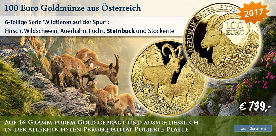 Frankreich 12 x 10 Euro Silbermünzen Serie Asterix