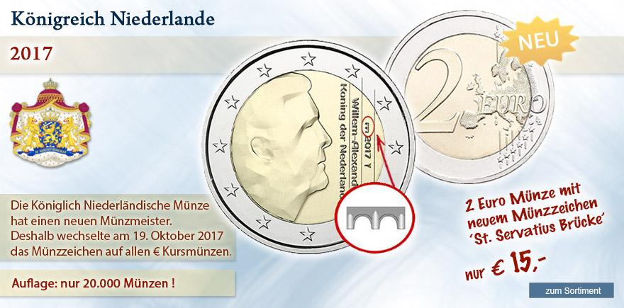 Südafrika 2017 50 Jahre Krügerrand Silbermünzen