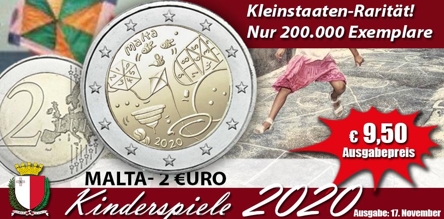 2 Euro Münzen munzen coins