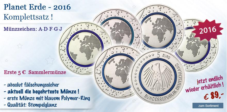 2 Euro Muenzen Andorra 2014