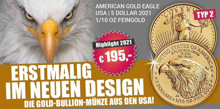 Goldunzen kaufen| Historia-hamburg.de