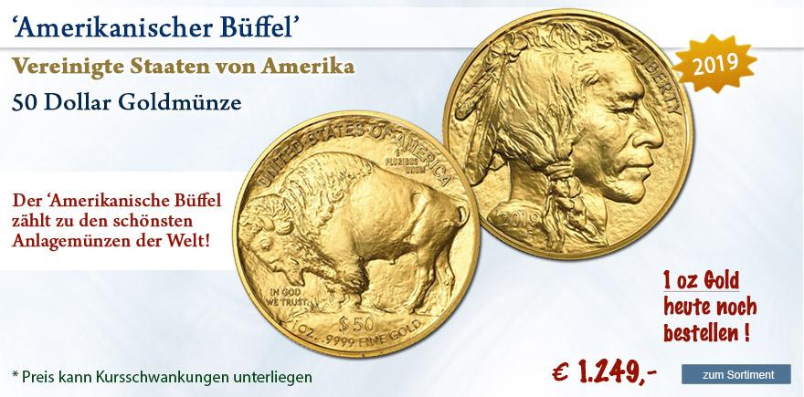 Münzen aus der Schweiz 2019 Dampfschiff Blümlisalp