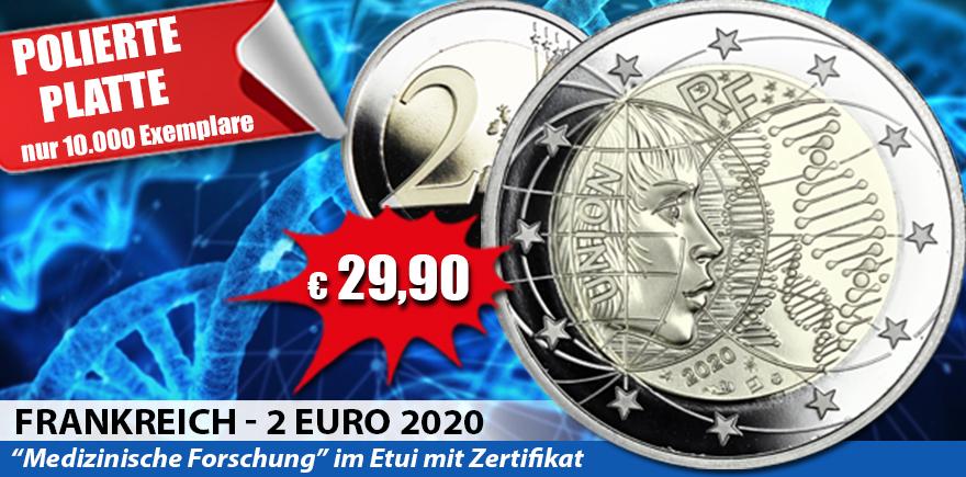 Euro KMS Gedenkmuenzen munzen münze coin malta vatikan