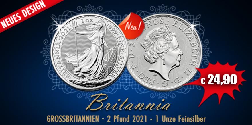 Silber Münze britannia australien Münzen Coins Maple Kookaburra Silver Eagle