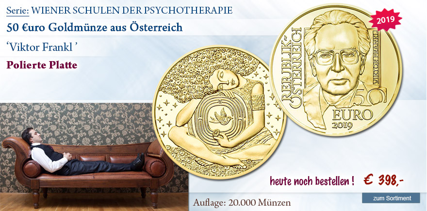20 Euro Silbermünzen online bei Historia bestellen