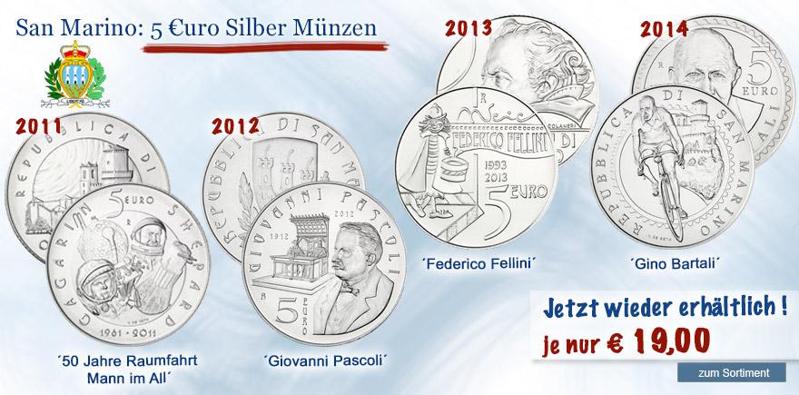 1 oz Silbermünzen Luchs aus Kanada 2017