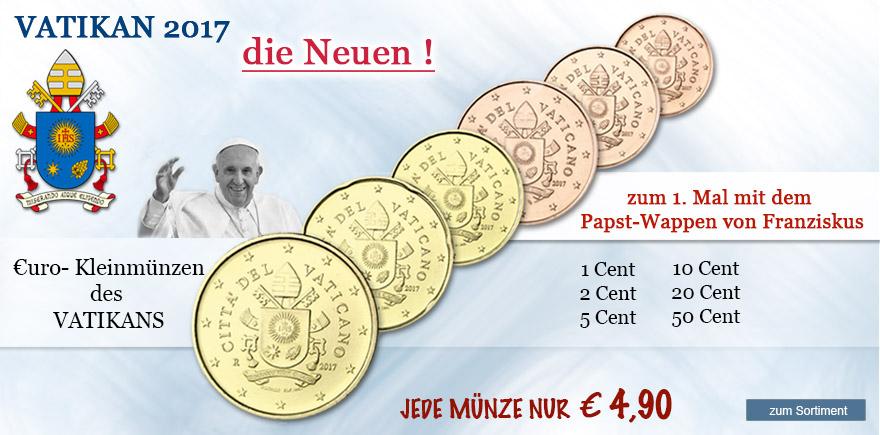 2017 Silbermünzen Mickey Mouse