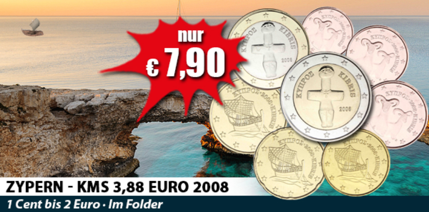 2 Euro, Euromünzen, Gedenkmünzen