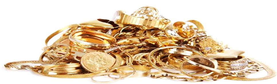 Ankauf von Münzen Gold Silber