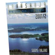 fikurs2001
