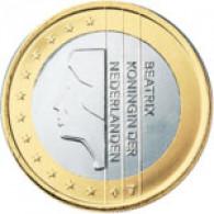 nl1euro99