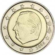 be2euro06