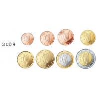 ir2009