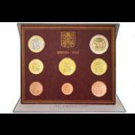 Vatikan-3,88-Euro-2021-KMS-in-Folder