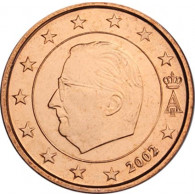be5cent02