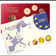 Deutschland-3,88-Euro-2004-PP-Mzz-J-3