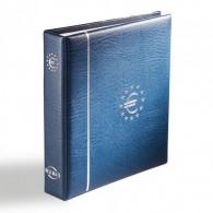 336883 - OPTIMA Euro Münzenalbum