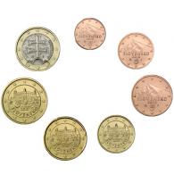 Kursmünzensatz_2010_VS_SHOP