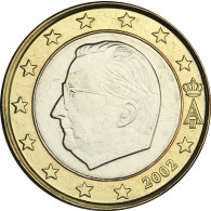 be1euro02