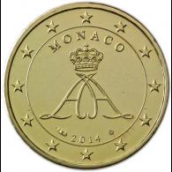 Monaco-10-Cent--I-bfr