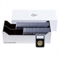 345237 - Intercept Box SL für 50 Slabs
