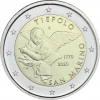 San-Marino-2-Euro-2020-Giovanni-Battista-Tiepolo-I