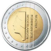 nl2euro2003