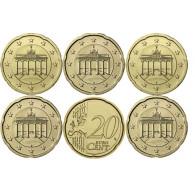 Sondermünzen kaufen, Kursmünzen Gedenkmünzen Zubehör Kataloge bestellen