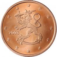 fi5cent2003