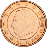 be2cent02