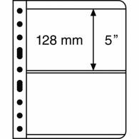 322789 -  Klarsichthüllen VARIO 2 C