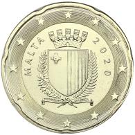 Malta-20-Cent-2020_VS_Shop