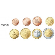 i2008lose