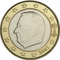 be1euro01