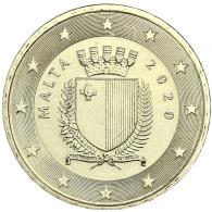 Malta-10-Cent-2020_VS_Shop