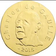 Frankreich-200-Euro-2015-PP-Charles-de-Gaulle-I