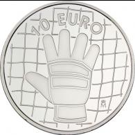 spanien10euro2002Fussball-Handschuh-II