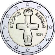 zypern-2-euro-2021-idol-von-pomos_gebastelt