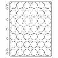 308075 -  Kunststoffhüllen ENCAP CHAMP