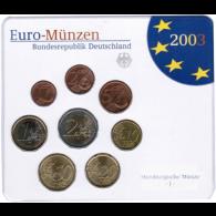 Deutschland-KMS-2003-I
