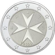 Malta-2-Euro-2020_VS_Shop