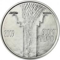 fi10staatsver.