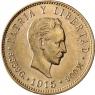 Kuba-5-Pesos-1915-I