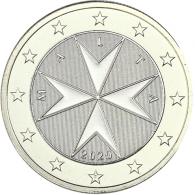 Malta-1-Euro-2020_VS_Shop