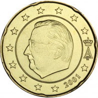 be20cent01