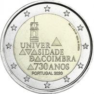 Portugal-2-Euro-2020-Coimbra