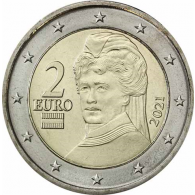 Österreich-2-Euro-2021-Suttner-bfr
