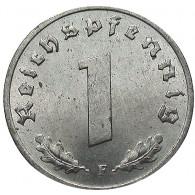 J.369 - 1 Pfennig 1940 -1945