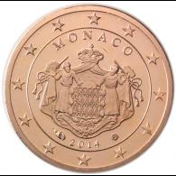 Monaco-2-Cent-I-bfr