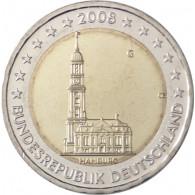 1004g